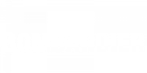 Bombardier Manufacturer logo