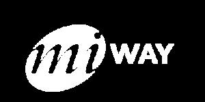 Mississauga Transit logo