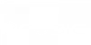 Logo Cubic Corporation -