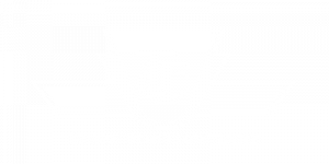 Toronto Transit Commission Logo White