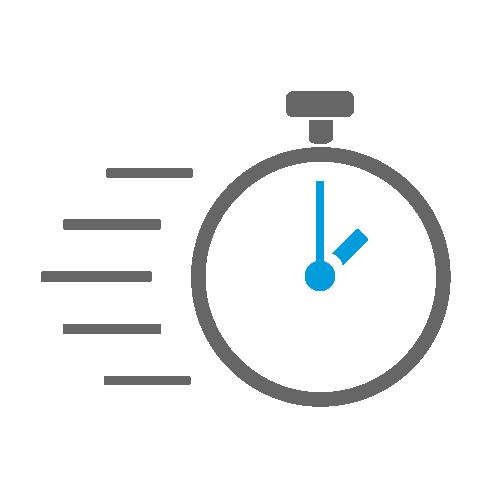 icone APC-quick easy