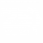 Infodev celebrates its 25th Anniversary !