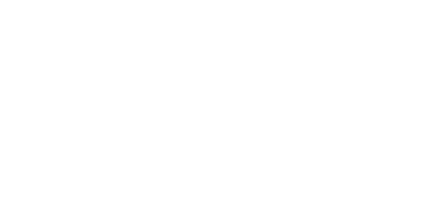 Infodev's client - Septa