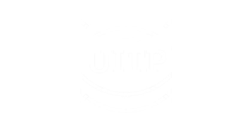 Logo Member UITP- Infodev