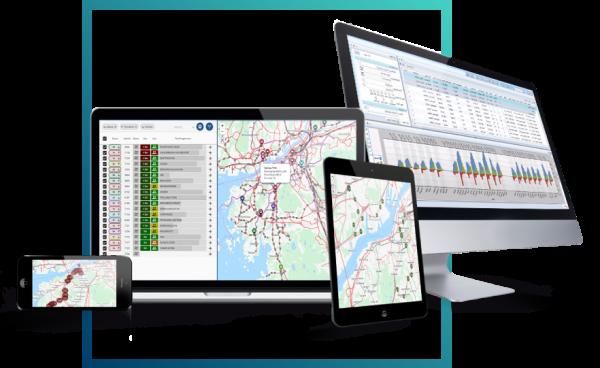 Infodev-Softwares-Tradeshow